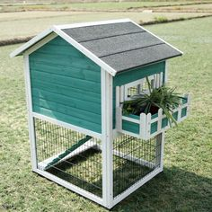 Amazon.com : Petsfit 38 x 30.2 x 45.9 inches Bunny Cages, Rabbit Hutch Outdoor : Pet Supplies