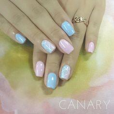 Eyelash Salon, Eyelashes, Feminine, Nails, Beauty, Fashion, Lashes, Women's, Finger Nails