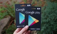 How To Get Free Google Play Gift Cards: https://www.pinterest.com/pin/502784745883206945/  free google play codes,free google play generator,free google play gift card,free google play gift card codes,free google play gift card codes generator,free google play gift card generator,gift card codes,how to get free google play gift card,how to get free google play gift card codes generator,google play,google play card codes,google play card generator,google play gift card giveaway
