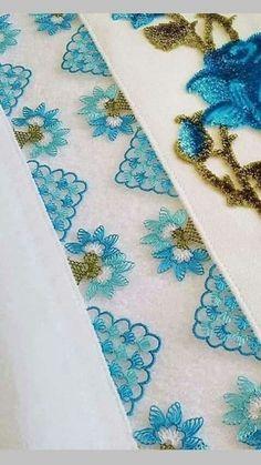 1 million+ Stunning Free Images to Use Anywhere Filet Crochet, Crochet Stitches, Tatting, Viking Tattoo Design, Sunflower Tattoo Design, Needle Lace, Bargello, Lace Patterns, Knitted Shawls