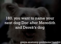 I love Doc :)