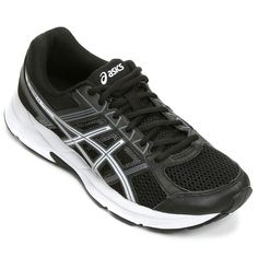 ca49902dc40 10 Top 10 Best Running Shoes For Men in 2017 Reviews images