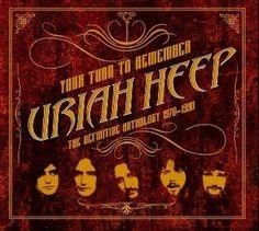"""Schon der sechseinhalbminütigen Opener """"Gipsy"""", ein pointierter Mix aus Progessive Rock, Hard Rock und Heavy Metal mit Orgelsolo im Mittelteil, gibt vor, in welche Richtung sich Uriah Heep bewegen wollten. Die zweite CD enthält bisher unveröffentlichte alternative Aufnahmen, drei davon aus Zeit vor der Gründung von Uriah Heep."""