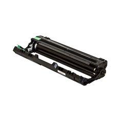 Premium Brother DR221CL Compatible Drum Cartridge