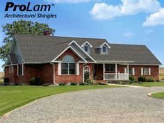 Best 12 Best Prolam™ Atlas Roofing Shingles Images 640 x 480
