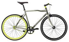 diesel-pinarello-fixed-gear :) <3 na