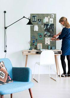 http://www.boligliv.dk/indretning/indretning/for--efter-stue-blev-lun--hyggelig/