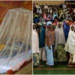 No Mosquito Net No Wedding _ Sokoto State New Law Mandates