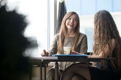 Liderança feminina: como ser uma boa líder?
