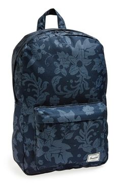 Herschel Supply Co. 'Classic Mid-Volume' Backpack available at #Nordstrom