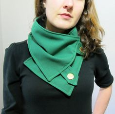 neckwarmer