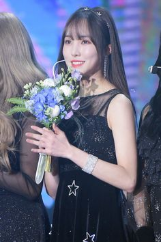 Gfriend Yuju, Golden Disk Awards, G Friend, Kpop, Shit Happens, Beautiful, Twitter, Fashion, Birthday Dates