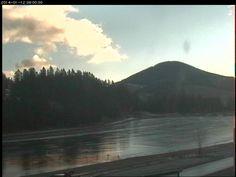 Almenland Webcam Mount Rainier, Mountains, Nature, Travel, Paradise, Places, Voyage, Viajes, Traveling