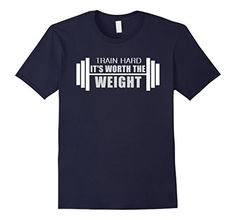 Men's Gym tshirts for men and women - weight lifting t shirts Small Navy Cuckooberry T-Shirts http://www.amazon.com/dp/B01CWXD5TA/ref=cm_sw_r_pi_dp_pjB5wb11ZADKP