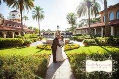 26 best mission inn resort orlando wedding venue images orlando rh pinterest com