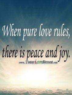 ♥ ♥ When pure love rules, there is peace and joy. Happy New Year 2014, Clean Heart, Love Rules, Famous Love Quotes, Godly Quotes, Word Of Faith, Printable Bible Verses, Pure Joy, Healing Quotes