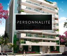 Personnalité Luxury