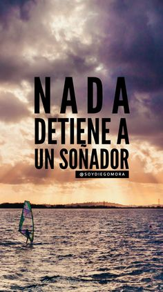 @soyDiegoMora Inspiración diaria #CumpleTuProposito #NuncaTeRindas #SomosValientes Spanish Inspirational Quotes, Great Quotes, Pyramid Of Success, Spiritual Words, Motivational Phrases, Business Motivation, Powerful Words, Good Vibes, Just Do It