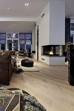 Laminat | Melango | Ld 300 | 25 | Eiche Medici | 6410 ... Laminat Wohnzimmer Modern