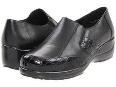 7e7c1a9e6cd004 Search - Walking cradles drake. Discount ShoesDrake