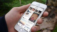 Das Social Media-Startup kommuniziert einen Meilenstein: 100 Millionen User loggen sich jedes Monat bei der Visual Bookmarking-Plattform ein. Fast die Hälfte der Pinterest-Nutzerschaft befindet sich außerhalb des Heimatmarktes USA.