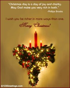 24 best quotes for christmas images on pinterest quotes about i wish you merry chrismas attractive christmas quotes greeting cards quotes jot mix m4hsunfo