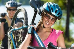 """Worldwide Market Reports added Latest Research Report titled """"Global Cycling Sunglasses Market Research – Survey and Growth. Mountain Bike Store, Folding Mountain Bike, Mountain Bike Accessories, Cycling Sunglasses, Bicycle Maintenance, Global Market, Sports Shops, Cool Bikes, Bicycle Helmet"""
