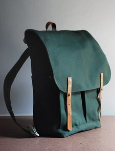 http://www.coolhunting.com/design/sketchbook-bags.php
