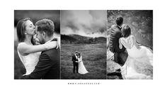 www.kingaherok.com love Couple Photos, Couples, Couple Shots, Couple Photography, Couple, Couple Pictures