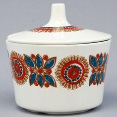 Ceramics  : Figgjo Astrid