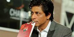 Shahrukh Khan In Trouble For Choosing Sex Of Newborn