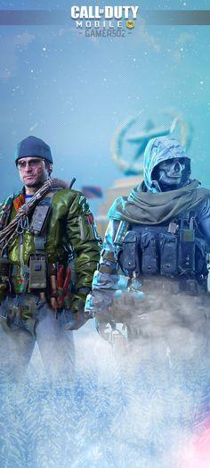 Call Of Duty, Call Duty Black Ops, Bear Tumblr, Cloverfield 2, Manga Anime One Piece, Custom Guns, Gaming Wallpapers, Anime Films, Mobile Wallpaper