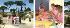 andulela - African cuisine in the townships, cooking classes, cooking courses in Cape Town, South Africa