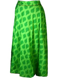 Buy Skirts Online, Traditional Skirts, Cotton Skirt, Printed Skirts, Tie Dye Skirt, Shop Now, Phone, Prints, Shopping