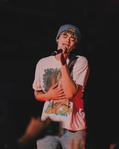 Love U So Much, Pretty Much, Blonde Hair Tips, Brandon Arreaga, Burst Out Laughing, To My Future Husband, Cartoon Wallpaper Iphone, Man Crush Everyday, Stay The Night