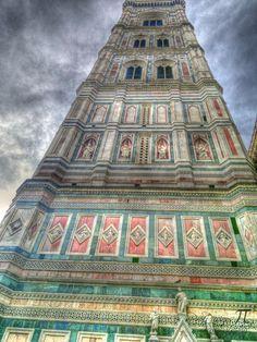 Santa Maria Novella IV, Firenze