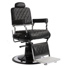 Keller Barber Chair Parts Hanging Olx 75 Best Shop Images In 2019 For Sale Hard Line Exclusively With