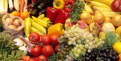 Süß und deftig für heiße Tage - Sommersalat - Die TK kennt ein Rezept für einen leichten, vitaminreichen Salat für heiße Tage.