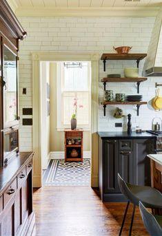2389 Best Kitchen Interior Images In 2019 Decorating Kitchen