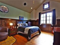 1000 images about jon joe 39 s bedroom on pinterest for Basketball hoop for kids room