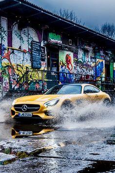 #Mercedes #Benz #//AMG #auto #fastcar  Pinterest - Sexy Sport Cars