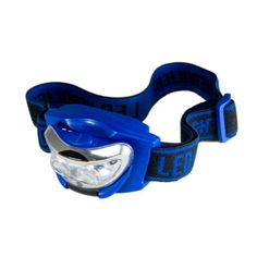 Lucky Bums Youth Head Lamp ^^ Quickly view this special outdoor item, click the image : Camping supplies