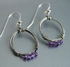 Wire-Jewelry-Designs- Ideas.jpg