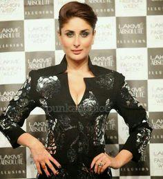 Kareena Hotness Overdose. #Bollywood #Fashion