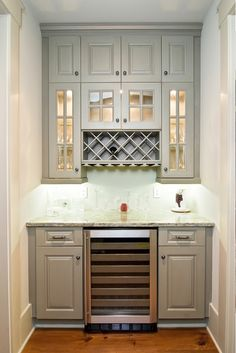 Xp From Bah: What Do You Think Of This Kitchen Project?