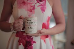 I need Coffee to fulfill my Bridesmaids Duties 15 oz by HeyBride
