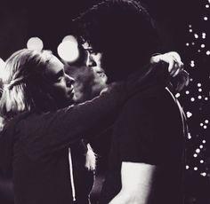 || The 100 - CW || Clarke Griffin (Eliza Taylor) || Bellamy Blake (Bob Morley) || #Bellarke ||