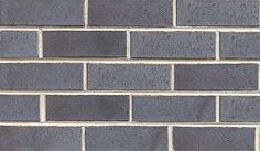 With hundreds of quality brick colours, shapes, styles and textures, PGH Bricks is sure to have the brick for your project. Brick Colors, Brick Pavers, Cobalt, Tile Floor, Colours, Shapes, Projects, Crafts, Brick Paving