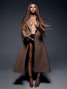❉ Beyonce ❉