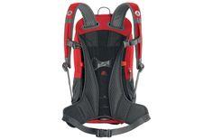 vaude-splash-air-20-backpack.jpg (JPEG-Grafik, 2050×1350 Pixel) - Skaliert (49%)